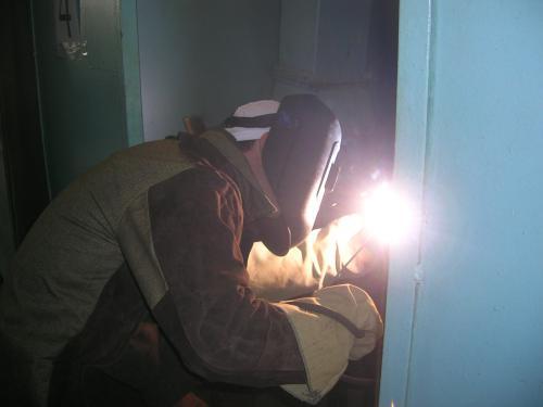 Eлектросварка.JPG