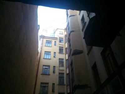 Старый двор.JPG