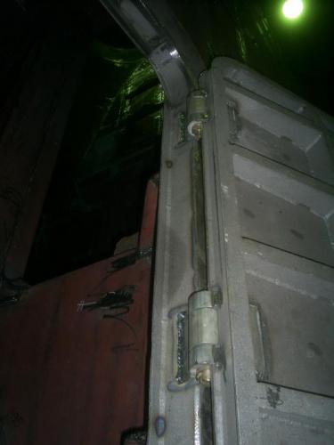 S5024215.JPG