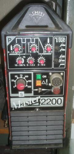 S5024199.JPG