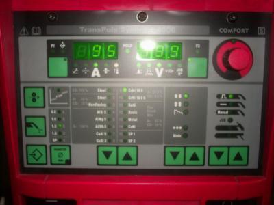 S5024316.JPG