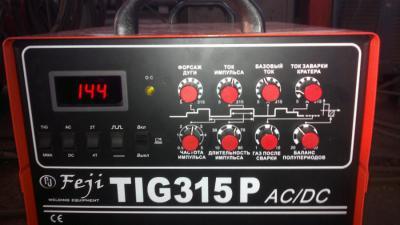 Feji TIG 315P.jpg
