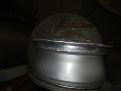 P1101011.JPG