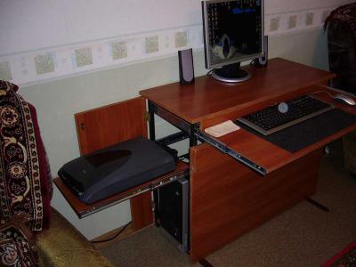 Компьютерный стол2.jpg