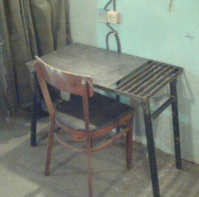 Сварочн стол.JPG