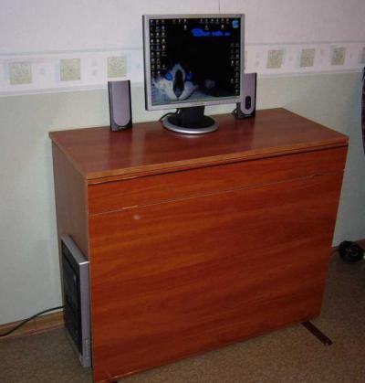 Компьютерный стол1.jpg