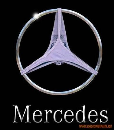MERCEDES стринги.jpg
