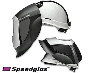 Speedglas™ Pro Top.jpg