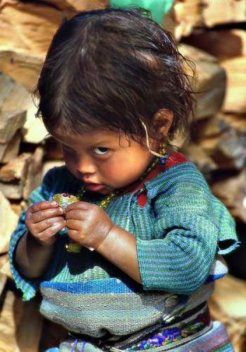 www_manzara_be_-_Masum_cocuk.jpg