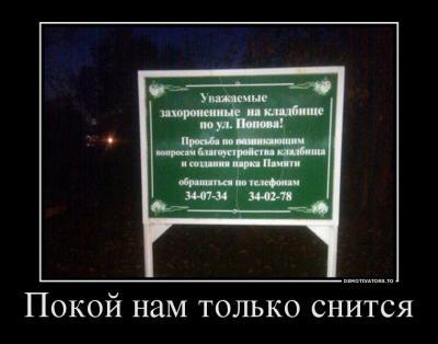 14967498_pokoj-nam-tolko-snitsya.jpeg