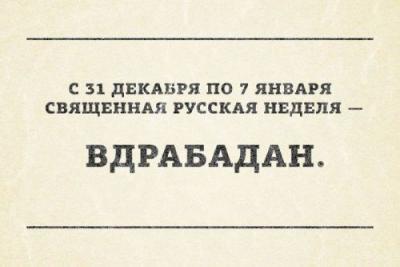 46ace9d7a9.jpg