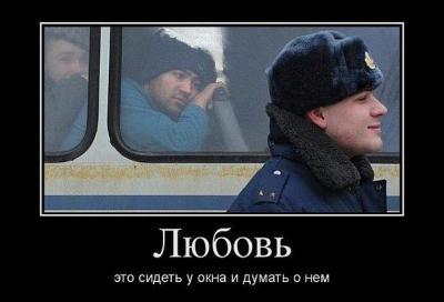 9XJvy0ubXSo.jpg