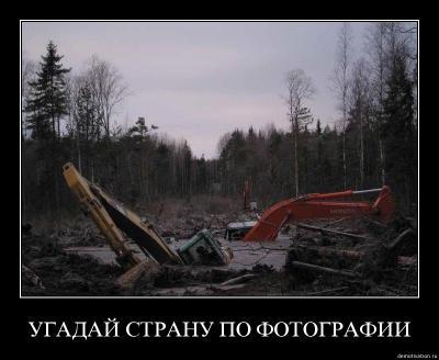 xWluEPdJzDQ.jpg