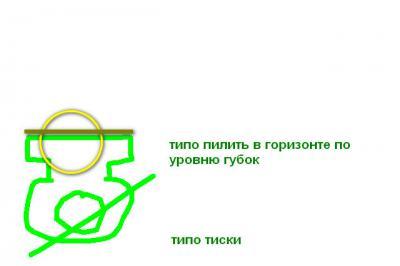 2014-01-11_220357.jpg