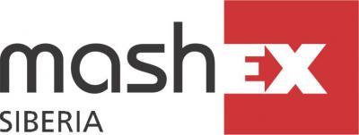 mashex_logo.jpg