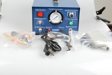 Новое-ювелирные-изделия-аргоновый-лазер-сварочный-аппарат-Точечной-сварки-220-В.jpg_220x220.jpg