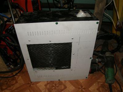 P1120324.JPG