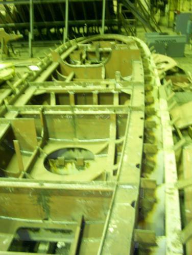 р-н 34-36 шп..JPG