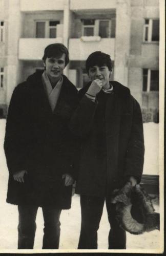 1991-92 зима.jpg