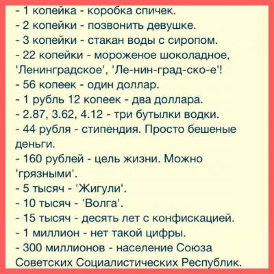 image (10).jpg