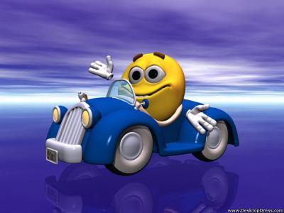 smiley-car.jpg
