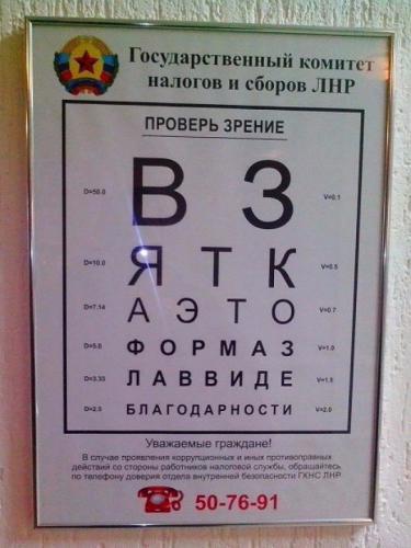 xI2-9Baw3D8.jpg