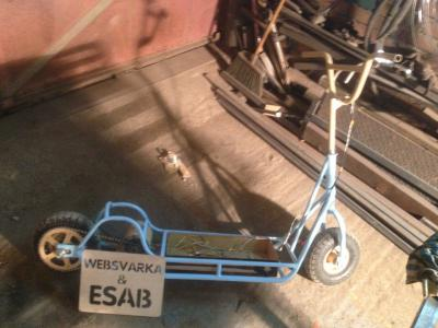 xe2-vwkqB4w.jpg