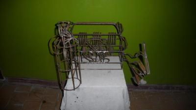P1200913.JPG