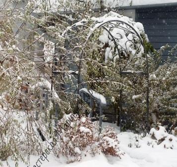 арка снегопад.jpg