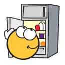 Emoji_172914.png