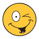 Emoji_183856.png