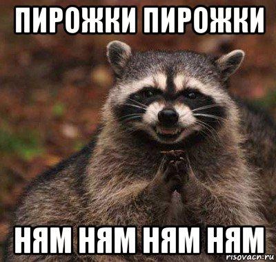 hitryy-enot_77053919_orig_.jpg