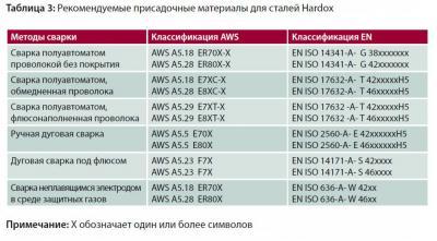 5JaCP7jWMW8.jpg11.jpg1.jpg