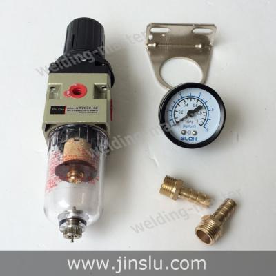 Воздуха-Plasma-Cutter-Резки-Воздушный-Фильтр-AW-2000-Диапазон-0-05-0-85MPa-1-ШТ-.jpg