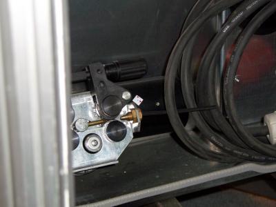 weldix-2006 023.jpg