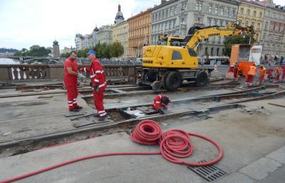 Prague_weld_1.jpg