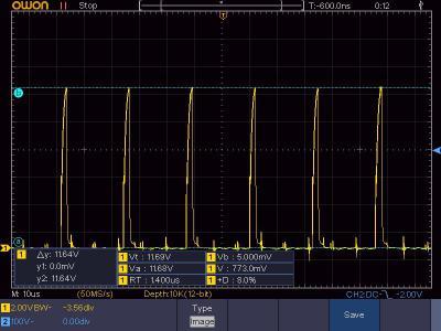 PFC GATE 44 kHz.jpg
