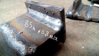 MIX 85A.jpg