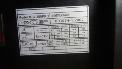 P2760623.JPG