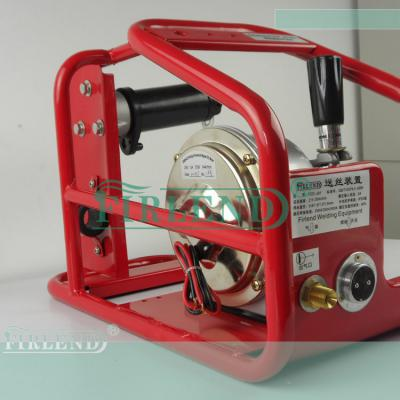 Korean-rack-red-color-wire-feeder-for1.jpg