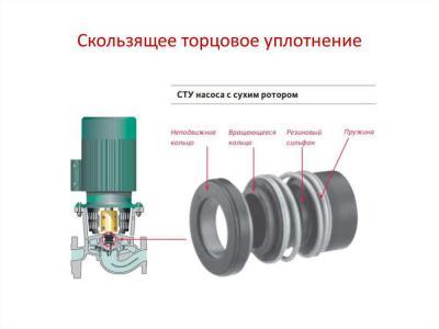 slide-25.jpg