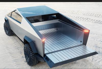 tesla-cybertruck-steel_cargobed.jpg