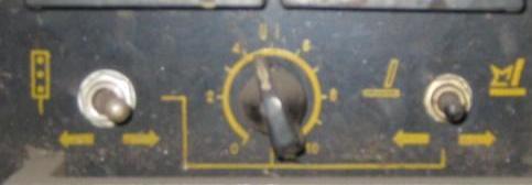 ВДУ-506 компоратор.JPG