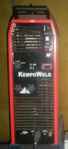Kemppi KW-5500.JPG