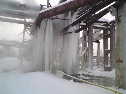 Лёд на трубах.JPG