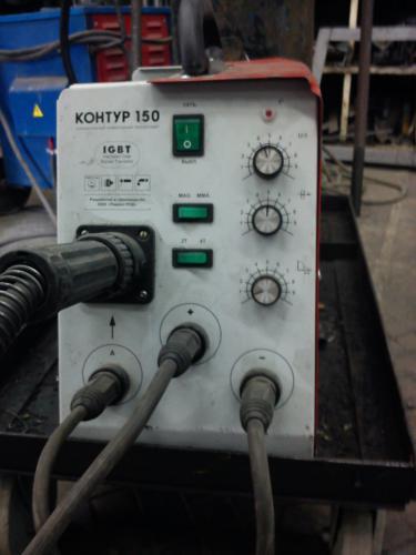 DSC00100.JPG