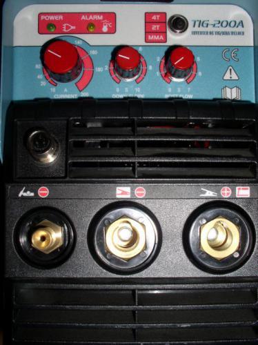 P1010035.JPG