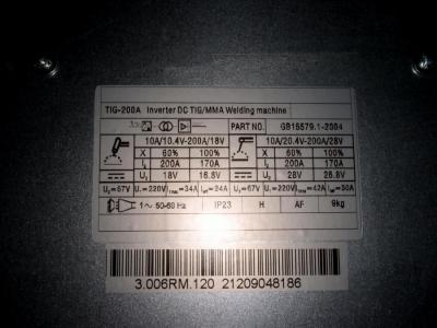P1010023.JPG