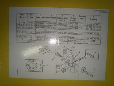 S5024397.JPG