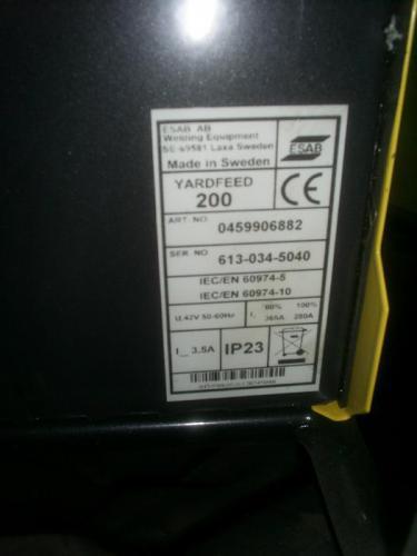S5024398.JPG
